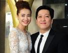 """Nhã Phương đi Thái Lan ngay sau màn cầu hôn """"chấn động"""" của Trường Giang"""