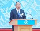 Phó Thủ tướng đặt mục tiêu giảm thương vong đối với trẻ em do TNGT