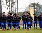 HLV Park Hang Seo loại hai cầu thủ, chốt danh sách U23 Việt Nam