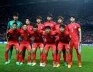 """Đội trưởng U23 Hàn Quốc """"coi thường"""" U23 Việt Nam"""