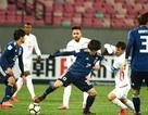U23 Nhật Bản nhọc nhằn đánh bại U23 Palestine tại giải U23 châu Á