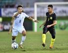 Nhật Bản và Hàn Quốc là ứng viên hàng đầu cho chức vô địch U23 châu Á