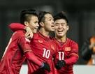 V-League có thêm quy định bắt buộc sử dụng cầu thủ trong lứa tuổi U23?