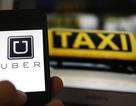 """Bộ Giao thông """"siết"""" hoạt động của Uber, Grab"""