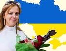 Nữ nhà báo Ukraine bị sát hại - biểu tượng cho cuộc đấu tranh đòi công lý