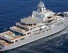 Thực hư chuyện tỷ phú Mark Zuckerberg bí mật mua siêu du thuyền 150 triệu USD