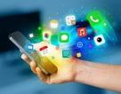 Tuyển tập những ứng dụng di động được độc giả Dân trí yêu thích nhất năm 2017 (P2)