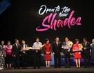 """Chiến dịch """"Open to the New Shades"""" được giới thiệu ấn tượng tại thị trường Việt Nam"""