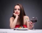 Cảnh báo tình trạng uống rượu để đối phó với căng thẳng đầu năm