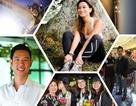 """""""Điểm danh"""" những bạn trẻ Việt vang danh quốc tế năm 2017"""