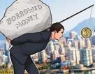 Dùng tiền đi vay để đầu tư Bitcoin: Mối nguy cơ tiềm ẩn