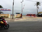 Phú Yên: Sẽ rút giấy phép nếu doanh nghiệp tự ý nâng giá vé xe Tết