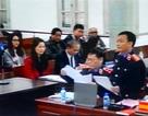 Phiên xử ông Đinh La Thăng: 5 bị cáo được đề nghị giảm nhẹ hình phạt