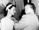 Nữ điệp viên một chân từng khiến Hitler phát điên