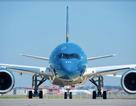 Khách đi Myanmar lên nhầm máy bay tới Singapore: Phạt 3 nhân viên hàng không