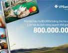 Vì sao thẻ tín dụng ngày càng được nhiều người Việt sử dụng?