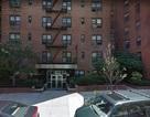 Bí ẩn cái chết của hai mẹ con trên căn hộ chung cư tầng 62