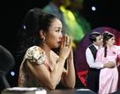 """Ốc Thanh Vân bật khóc vì """"tân hôn cay đắng"""" của Vũ Mạnh Cường"""