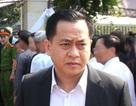 Công an đã bắt bị can Phan Văn Anh Vũ
