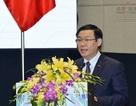 """Kinh tế """"xanh"""" định hướng cho phát triển tại Châu Á - Thái Bình Dương"""