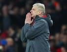 HLV Wenger chính thức nhận án cấm chỉ đạo từ FA