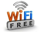 Quảng Trị sẽ được lắp đặt thiết bị phủ sóng Wi-Fi công cộng tại 36 điểm