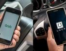 Chủ tịch Hiệp hội Vận tải ô tô Việt Nam: Uber, Grab không quá tốt đẹp!