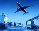 Chỉ 1% doanh nghiệp có đơn hàng xuất khẩu trực tuyến, Bộ Công Thương bị nhắc