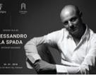 """Hội thảo phương thức triển khai dự án """"Total Concept"""" với bậc thầy thiết kế Alessandro La Spada"""