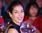 Cận cảnh nhan sắc rạng rỡ Hoa hậu Hoàn vũ đẹp nhất thế giới