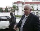 Lãnh đạo đối lập Zimbabwe tử nạn ở Mỹ