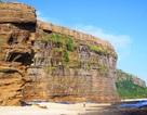 Quảng Ngãi: Dự tính thu phí tham quan đảo Lý Sơn