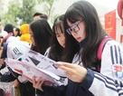Hơn 5.000 học sinh Nghệ An dự chương trình tư vấn tuyển sinh