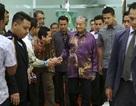 Thủ tướng Malaysia: Học tiếng Anh không làm mất đi bản sắc dân tộc