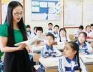 Nên nâng mức vay bằng mức học phí đối với sinh viên sư phạm