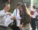 ĐH Quốc gia TPHCM bắt đầu mở cổng đăng ký thi Đánh giá năng lực