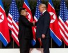 Ông Trump và Kim Jong-un sẽ họp thượng đỉnh lần hai vào cuối tháng 2