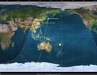 """Thu được những tín hiệu đầu tiên của vệ tinh """"made in Việt Nam"""""""