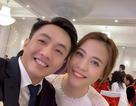Cường Đô la bất ngờ tổ chức đám hỏi với Đàm Thu Trang