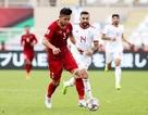 Đội hình tiêu biểu vòng bảng Asian Cup: Quế Ngọc Hải được vinh danh