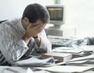 Làm việc nhiều giờ gây hại cho sức khỏe tim mạch thế nào?