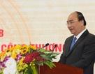 """Việt Nam muốn là """"hổ lớn"""" châu Á; Ai cắt điện thì… mất chức!"""