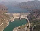 Myanmar phản đối Trung Quốc nối lại dự án thủy điện gần 4 tỷ USD