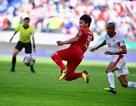 Vị thế khác biệt của đội tuyển Việt Nam với Thái Lan ở sân chơi châu Á