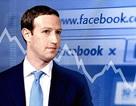 Apple bán trở lại iPhone SE, Facebook có thể bị phạt hàng triệu USD