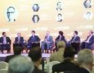 Diễn đàn Kinh tế Việt Nam 2019: Củng cố nền tảng cho tăng trưởng nhanh và bền vững