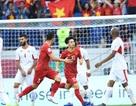 Đội tuyển Việt Nam vào tứ kết Asian Cup 2019, Vietcombank thưởng 1 tỷ đồng