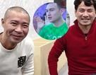 """Dàn Táo Quân ăn mừng kì tích của đội tuyển Việt Nam khiến dân mạng """"cười ngất"""""""