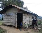 Sau loạt bài nhân ái, địa phương phê duyệt xây nhà bán trú 6 tỉ đồng cho học sinh dân tộc thiểu số