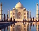 Học bổng của Hội đồng giao lưu văn hóa Ấn Độ năm 2019